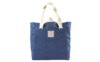 Satin_tote_navy004_medium